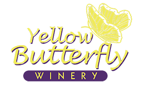 Yellow Butterfly Winery